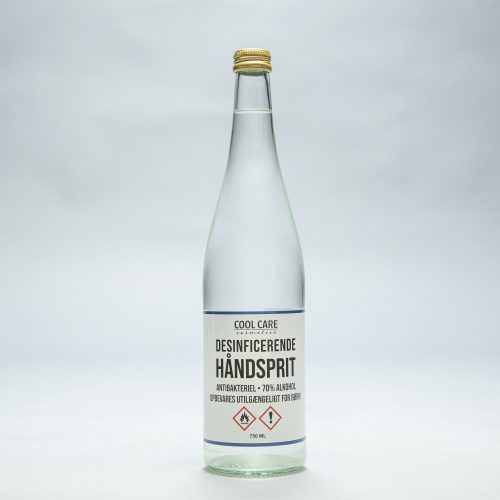 Håndsprit-750-ml-glasflaske-1-scaled